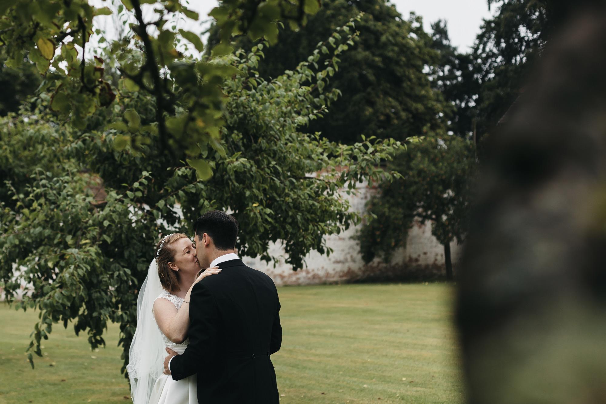 Sophie & Oliver - Wedding Blog Photos-101.jpg
