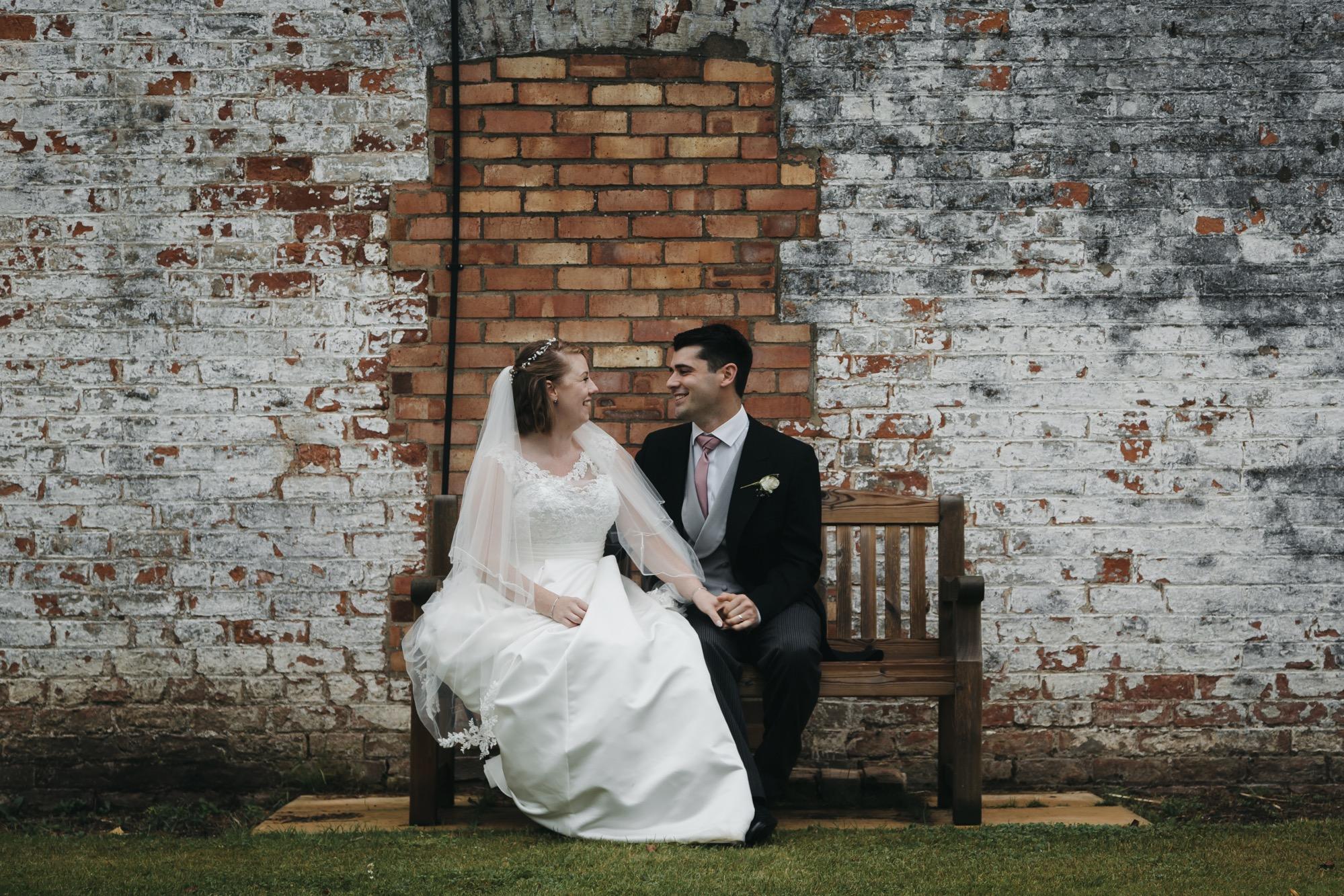 Sophie & Oliver - Wedding Blog Photos-102.jpg