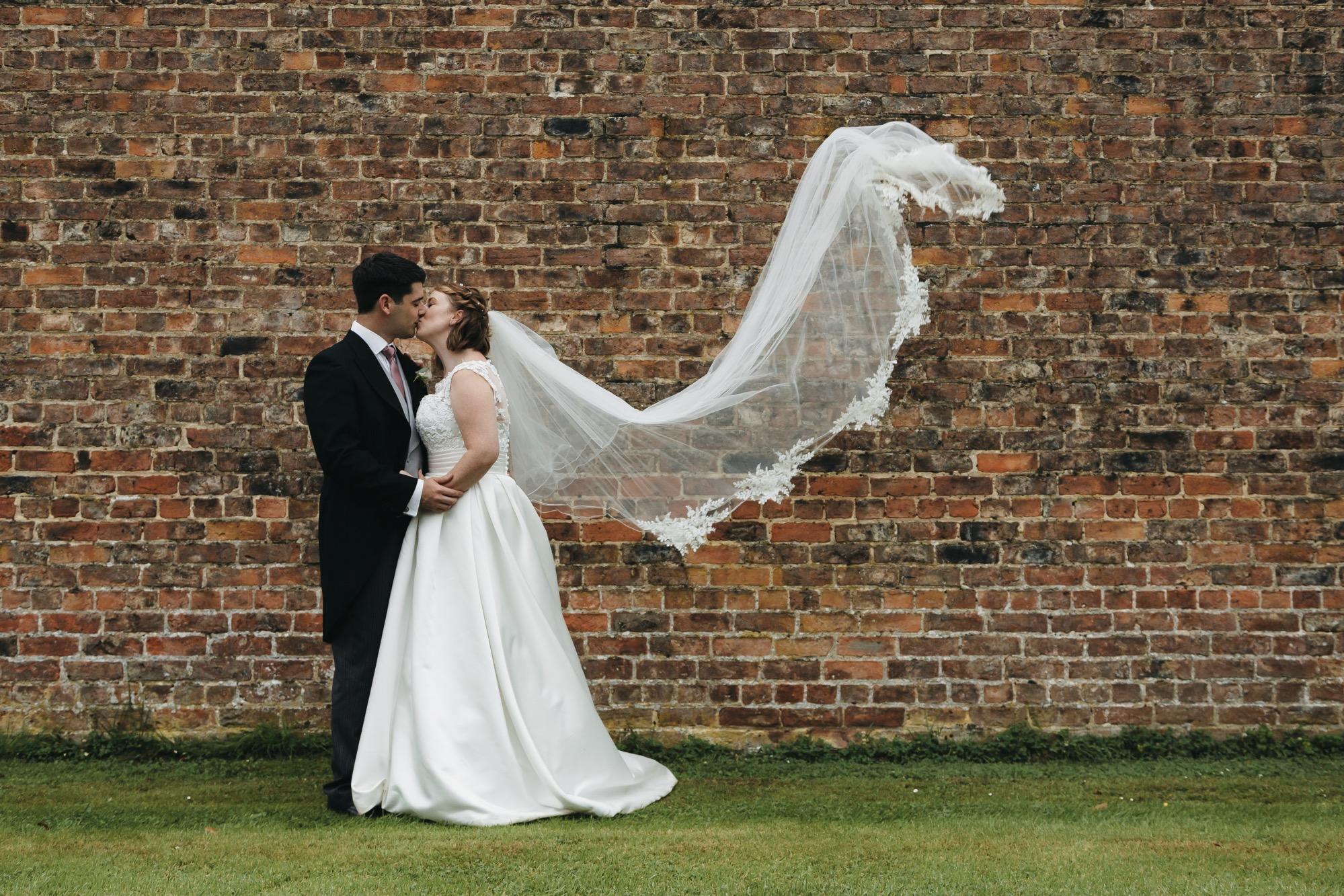 Sophie & Oliver - Wedding Blog Photos-103.jpg