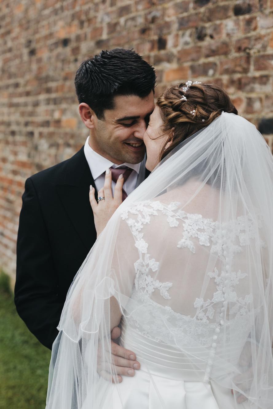 Sophie & Oliver - Wedding Blog Photos-104.jpg