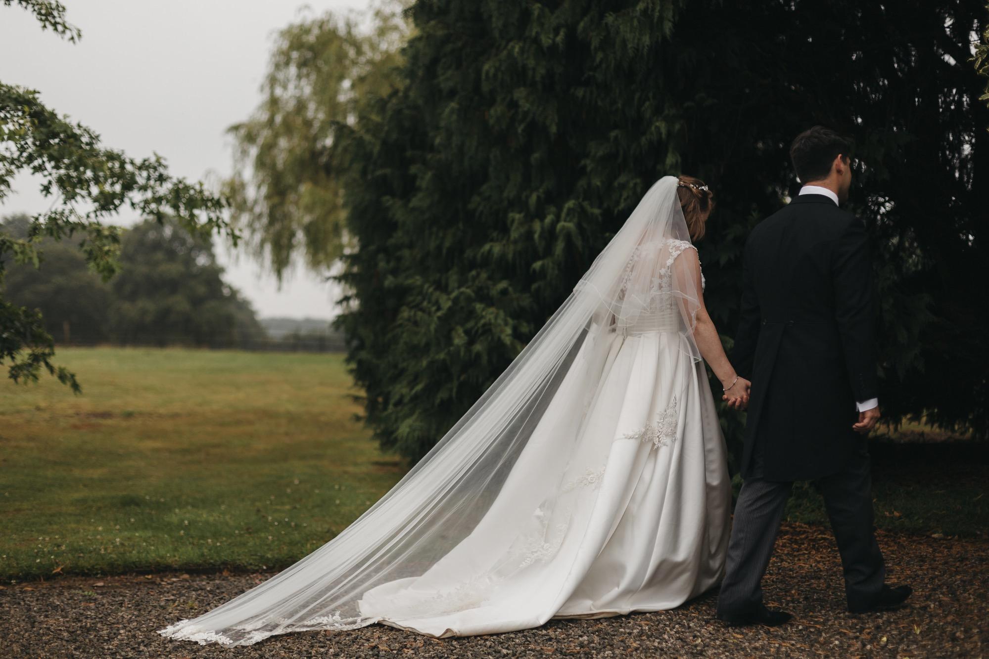 Sophie & Oliver - Wedding Blog Photos-106.jpg