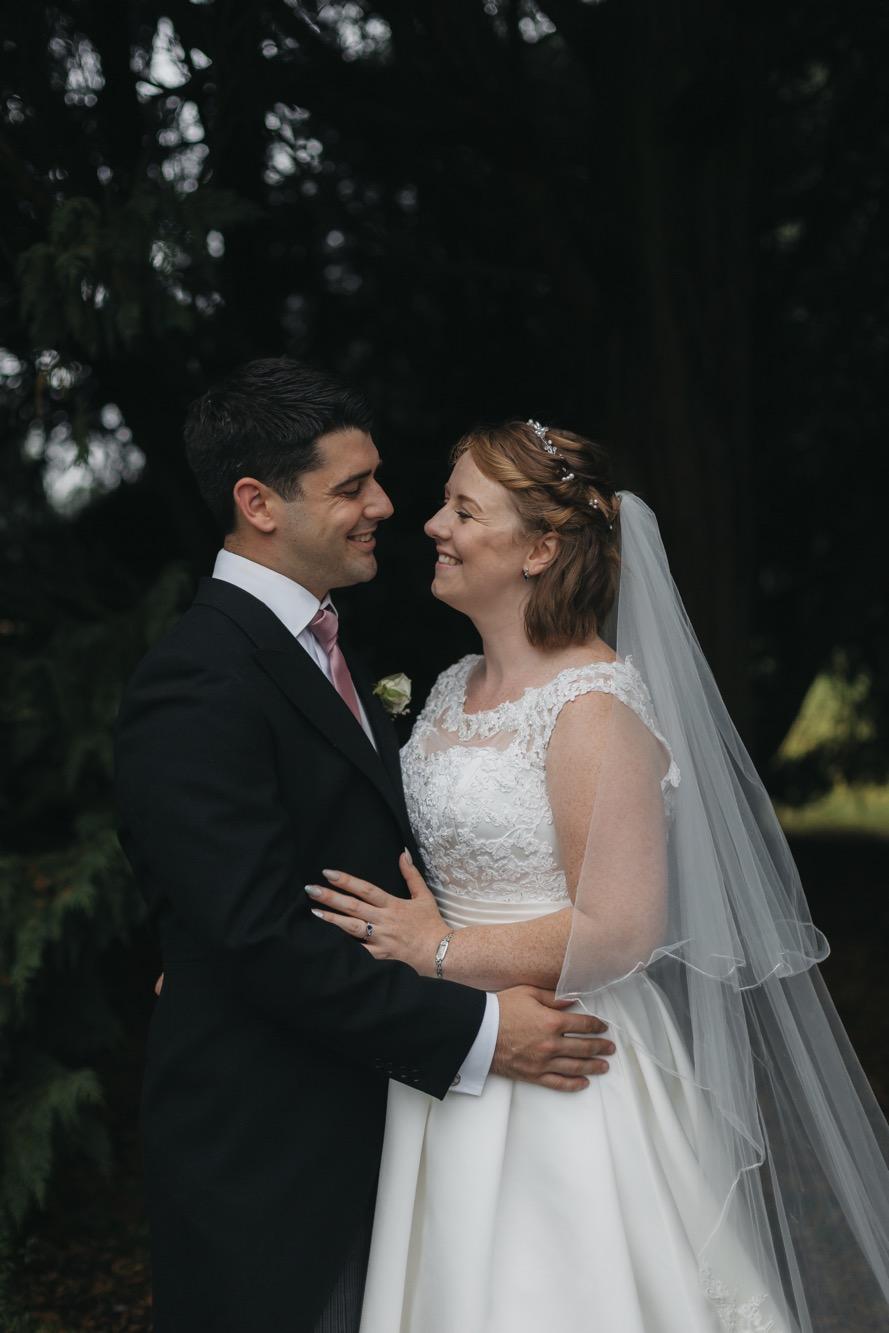 Sophie & Oliver - Wedding Blog Photos-107.jpg