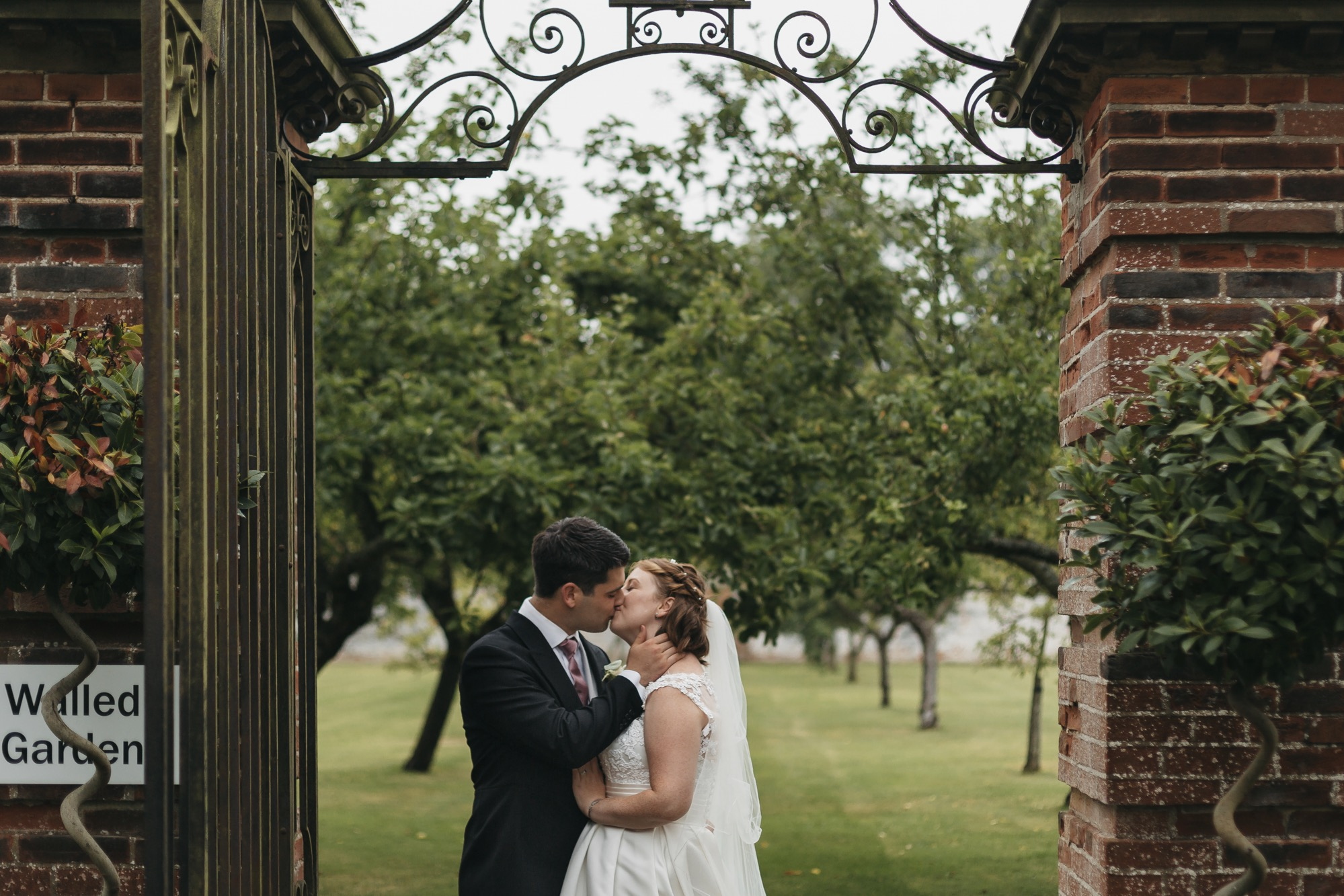Sophie & Oliver - Wedding Blog Photos-105.jpg