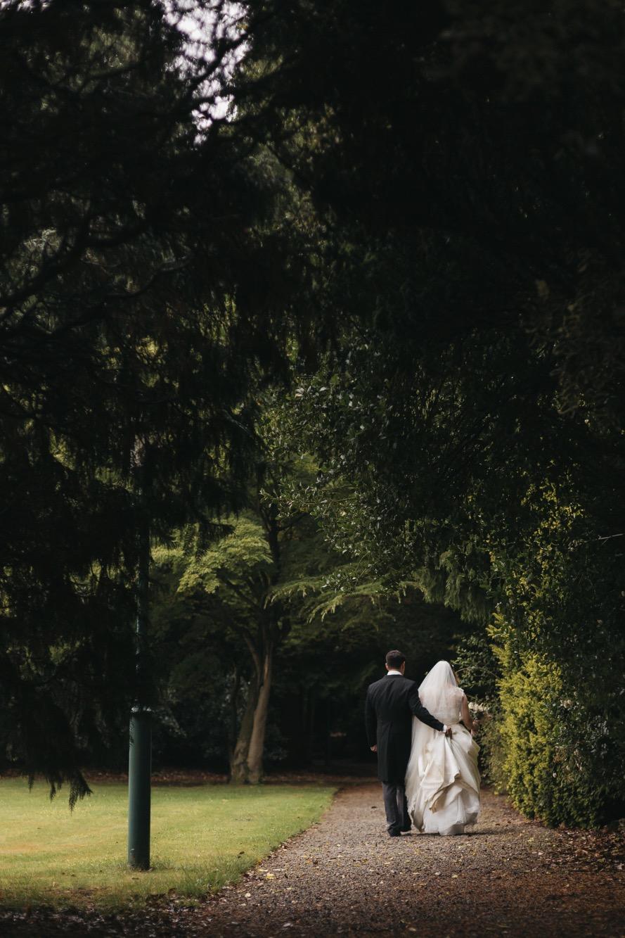 Sophie & Oliver - Wedding Blog Photos-108.jpg