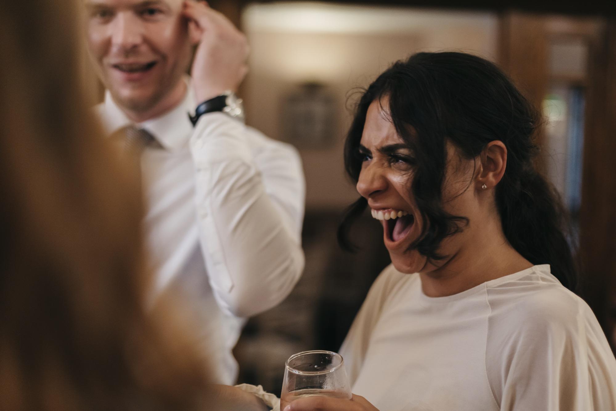 Sophie & Oliver - Wedding Blog Photos-111.jpg