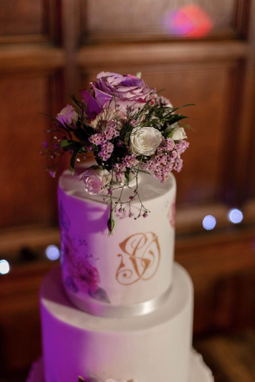 Sophie & Oliver - Wedding Blog Photos-113.jpg