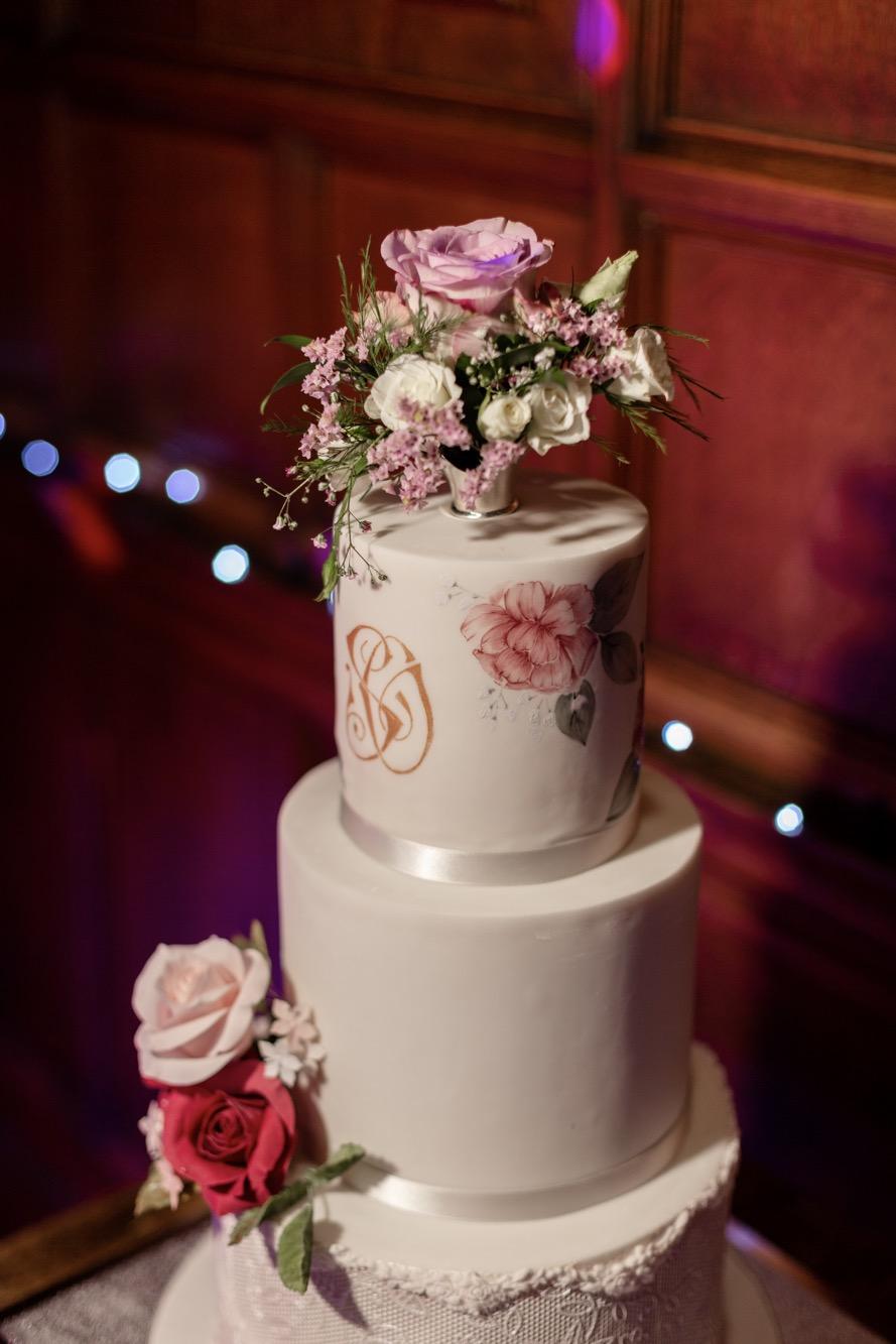 Sophie & Oliver - Wedding Blog Photos-114.jpg