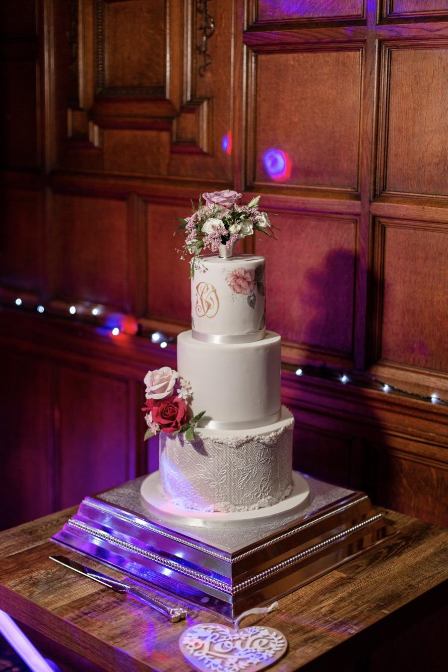 Sophie & Oliver - Wedding Blog Photos-116.jpg
