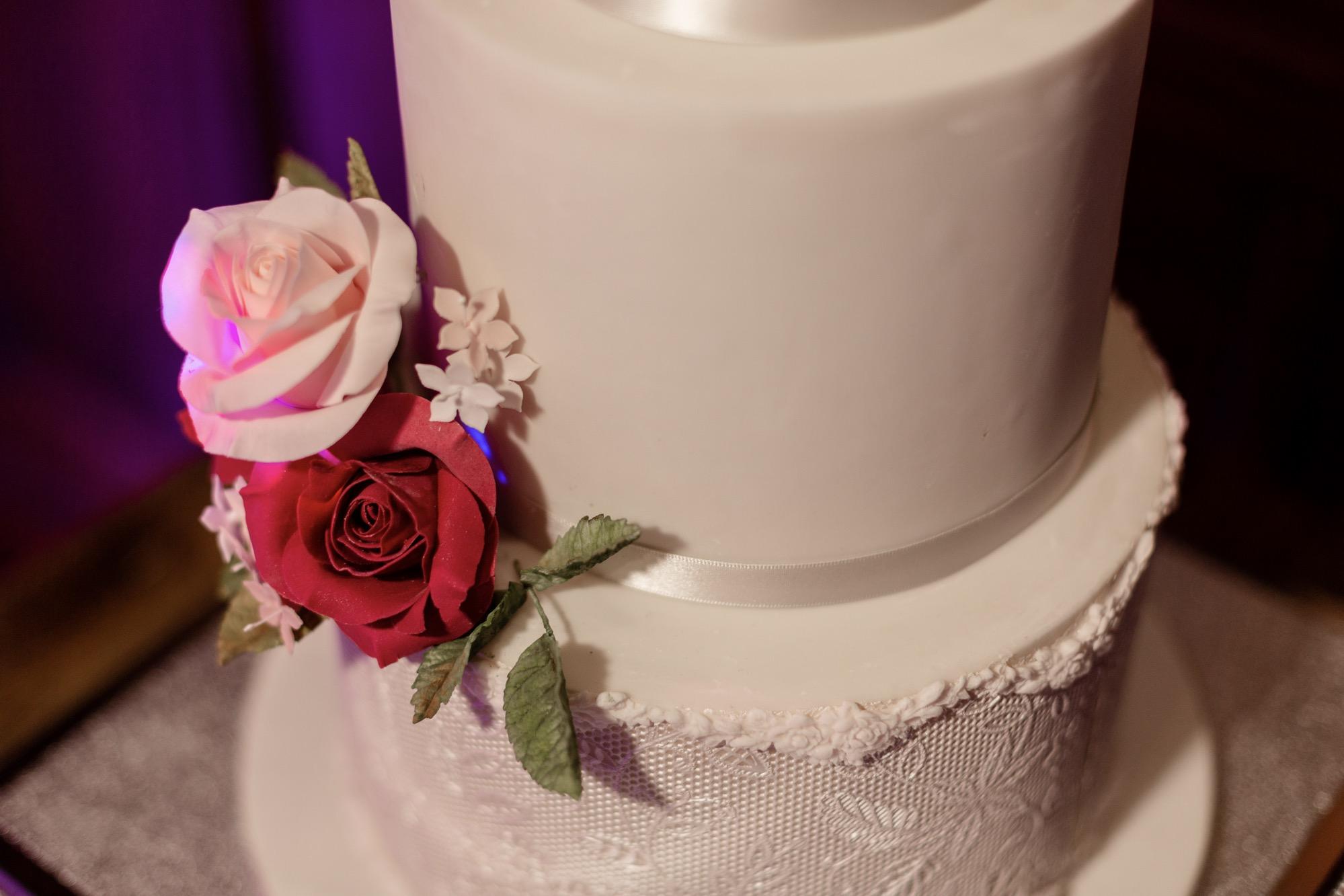 Sophie & Oliver - Wedding Blog Photos-115.jpg