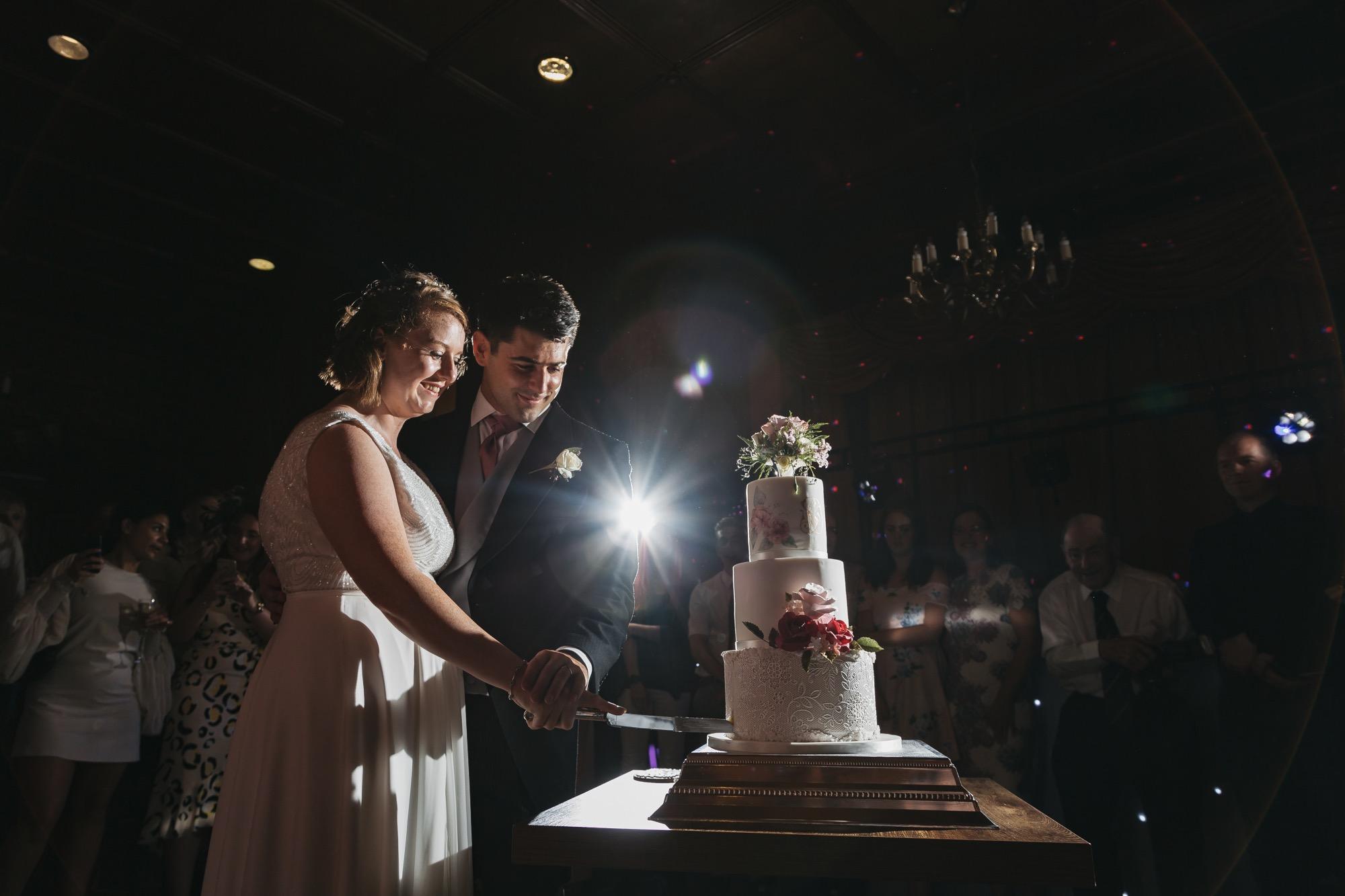 Sophie & Oliver - Wedding Blog Photos-118.jpg