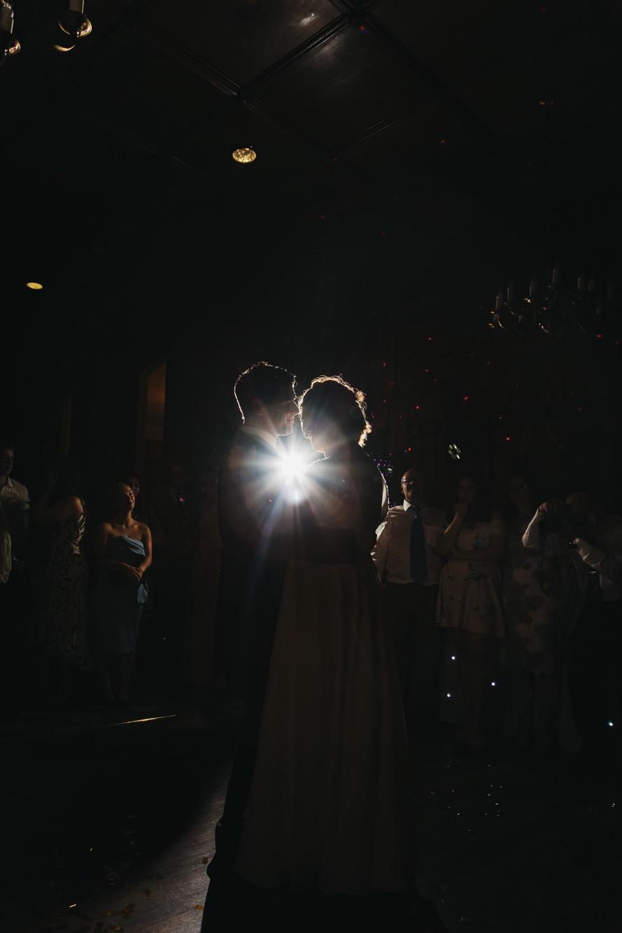 Sophie & Oliver - Wedding Blog Photos-120.jpg