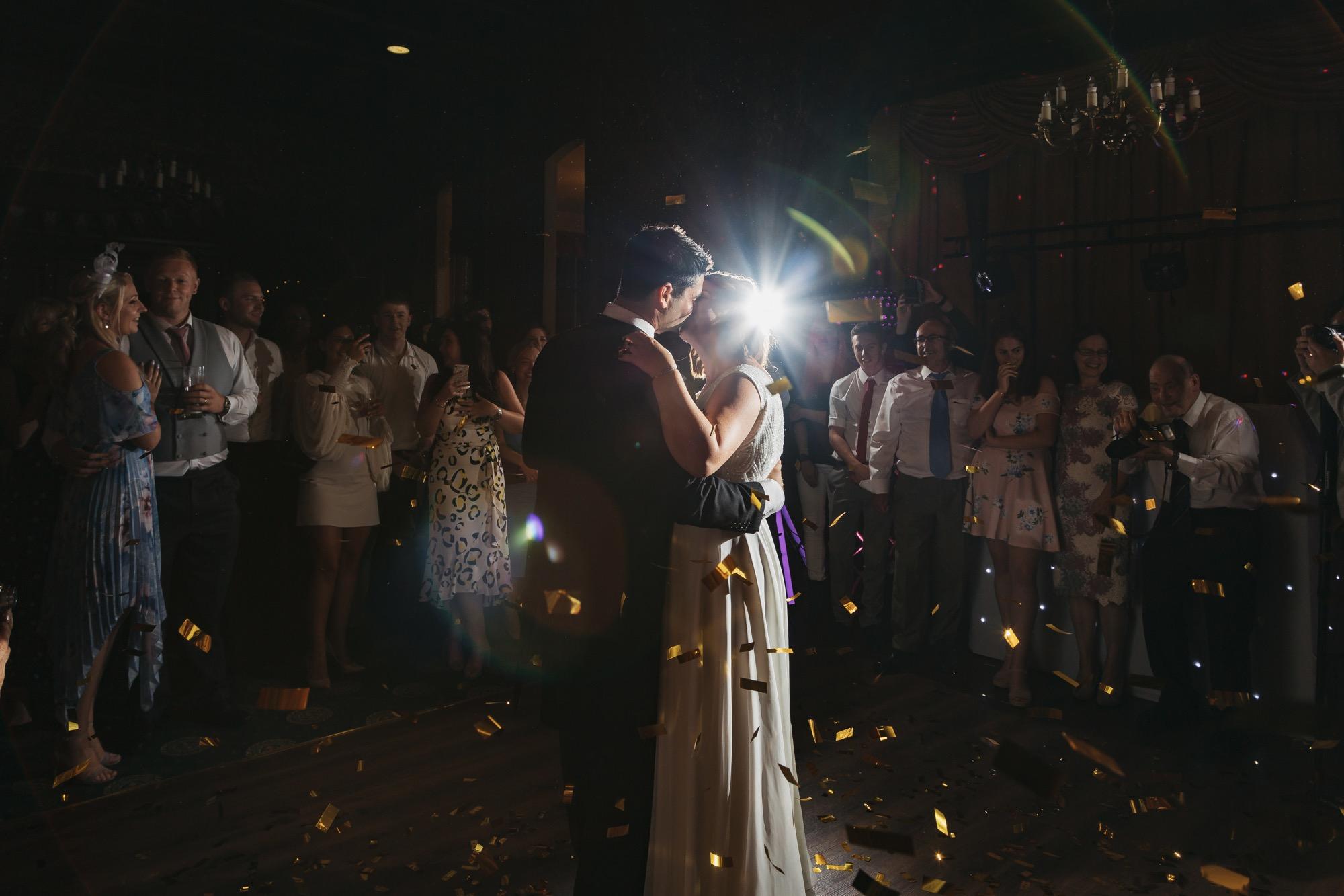 Sophie & Oliver - Wedding Blog Photos-119.jpg