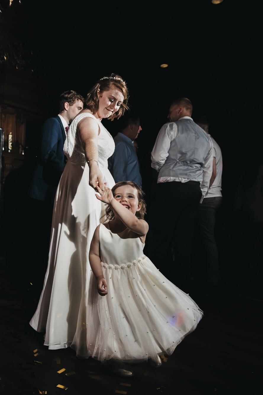 Sophie & Oliver - Wedding Blog Photos-122.jpg