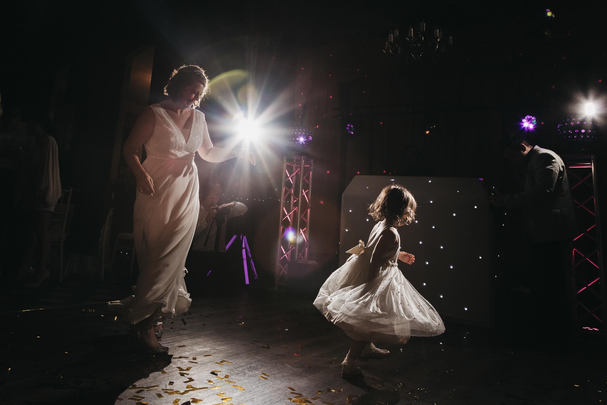 Sophie & Oliver - Wedding Blog Photos-123.jpg
