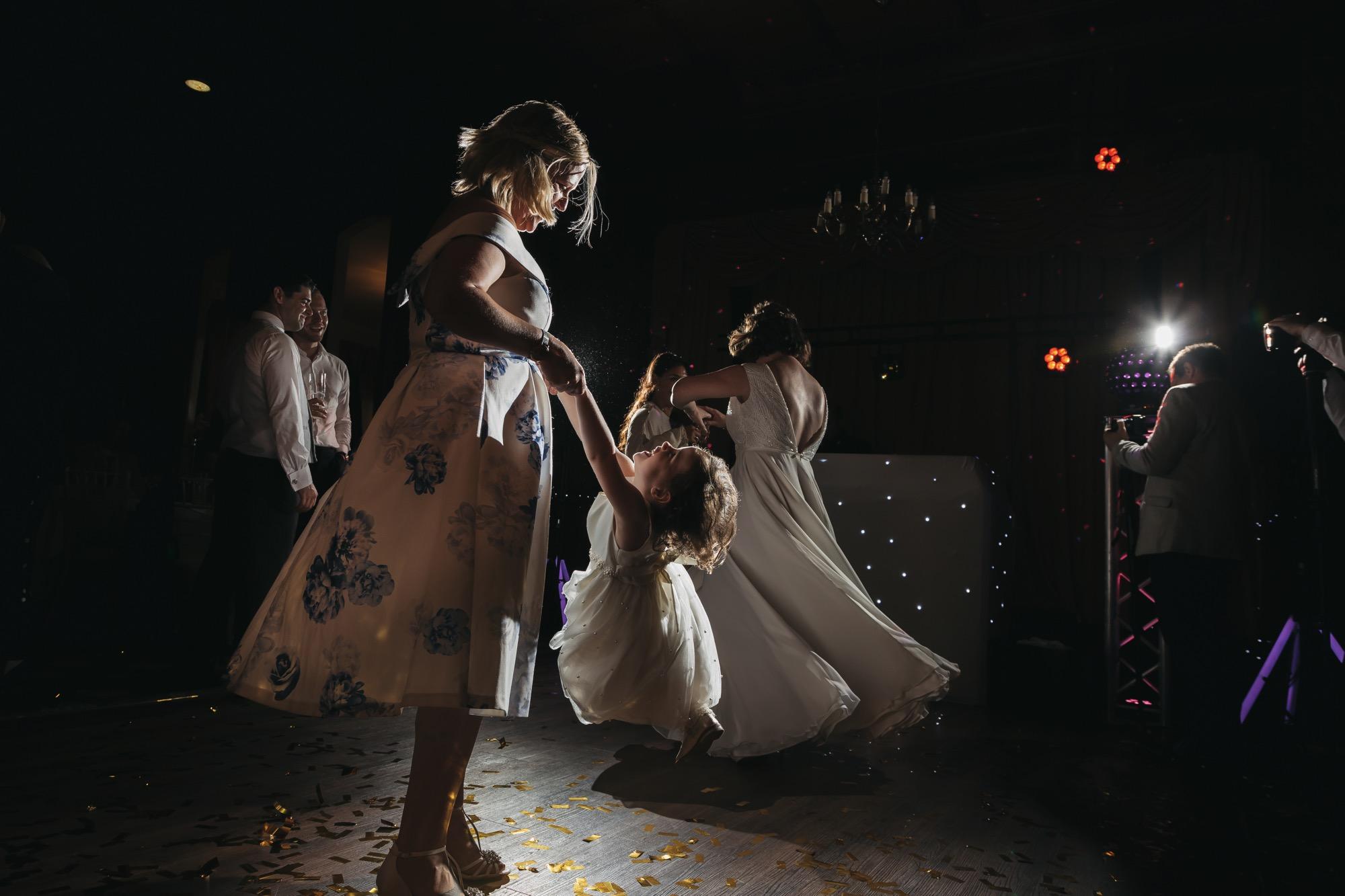 Sophie & Oliver - Wedding Blog Photos-124.jpg