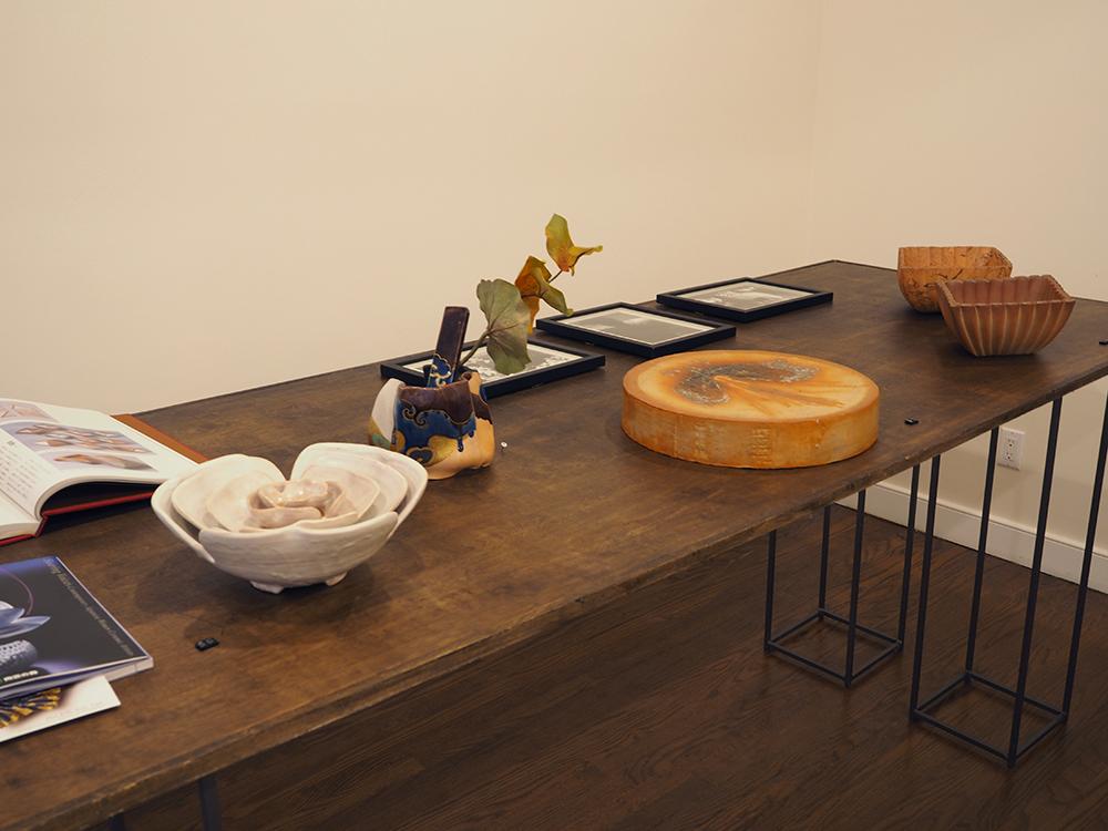 Tsuji Kyo san table.jpg