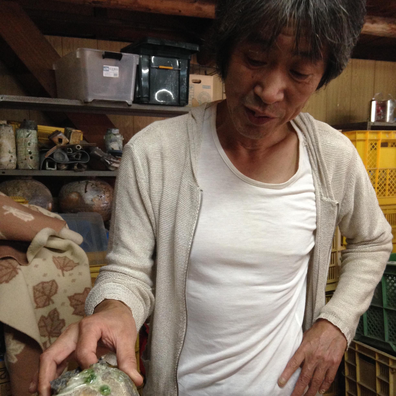 KOHARA Yasuhiro.jpg