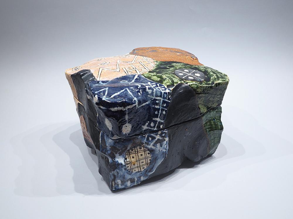 SUZUKI Goro Box 1.jpg