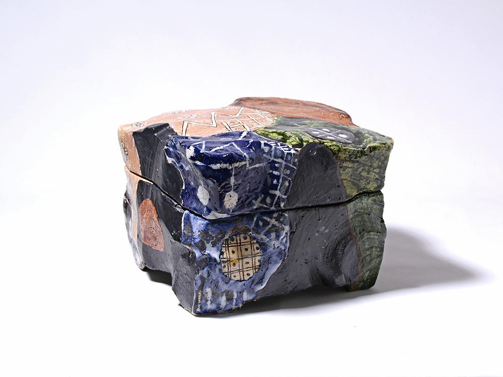 SUZUKI Goro Goribe Box1.jpg