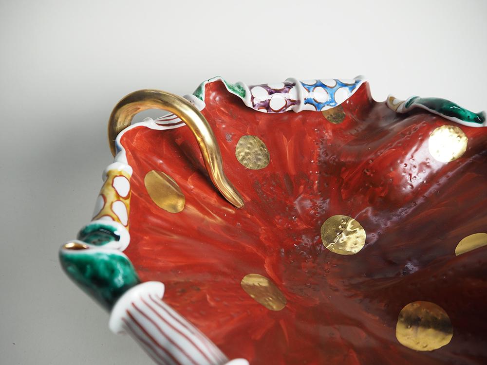 MATSUDA Yuriko Lotus Bowl 4.jpg