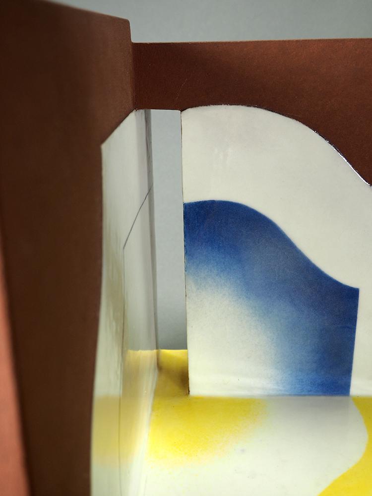 HAYASHI Yasuo Work 81-4 5.jpg