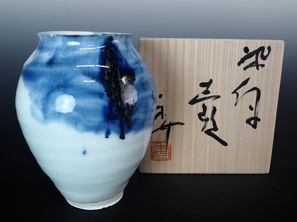KATO Tsubusa Tsubo5.jpg