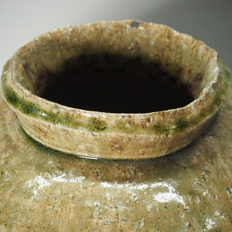 KOHARA Yasuhiro Big Jar 1000x1000 4.jpg