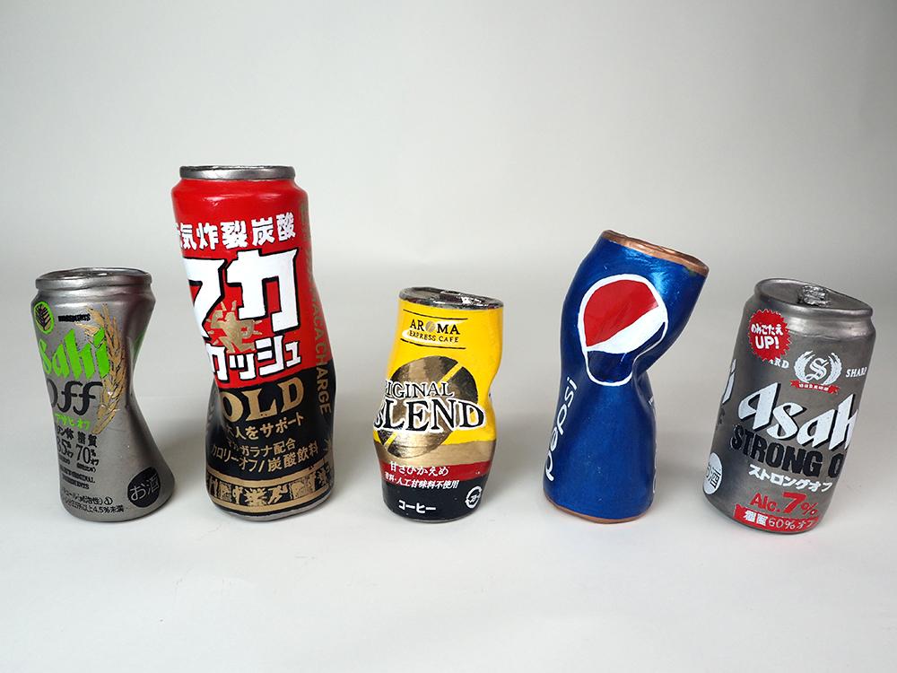 MISHIMA Kimiyo cans3.jpg