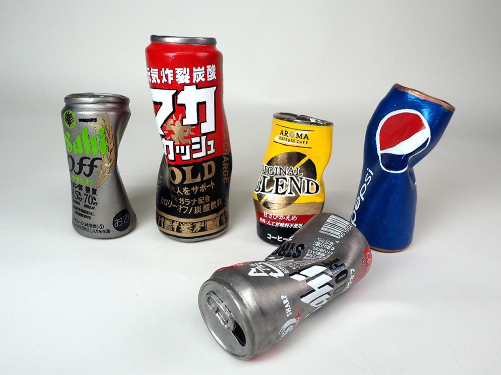 MISHIMA Kimiyo cans4.jpg