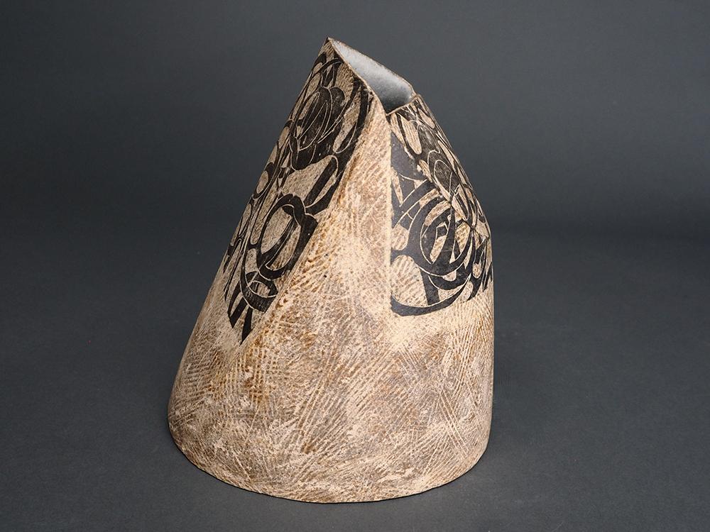 WADA Morihiro Vase 5.jpg