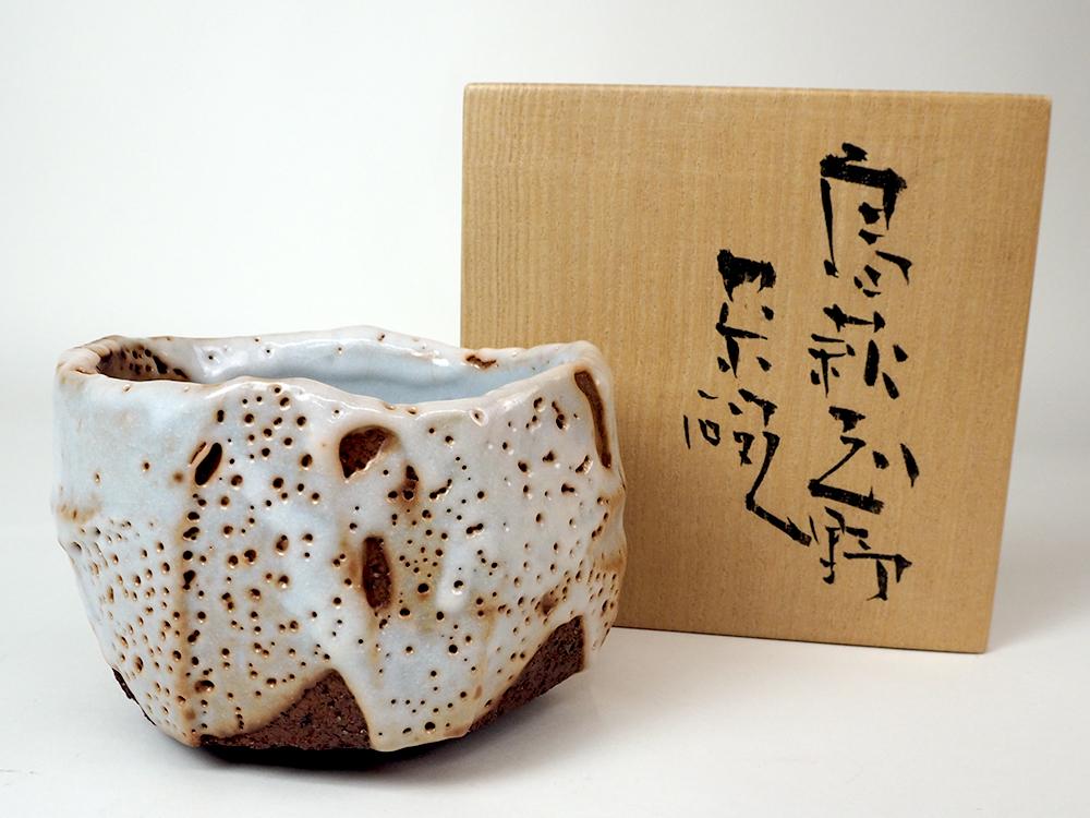 TAKAUCHI Shugo5.jpg