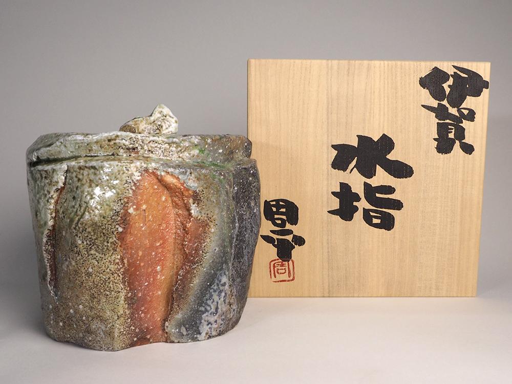 FUJIOKA Shuhei7.jpg
