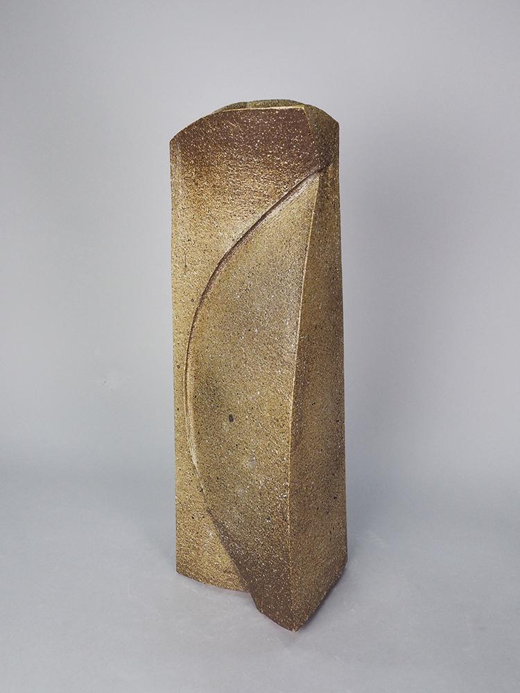 SHIMIZU Keiichi Vase3-2.jpg