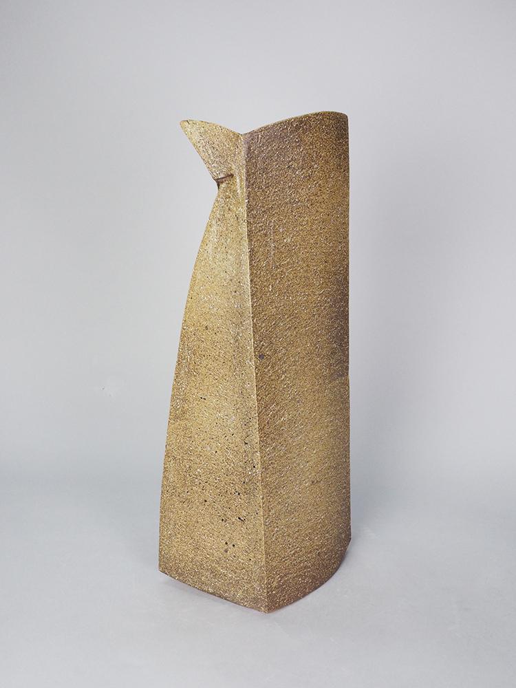 SHIMIZU Keiichi Vase3-3.jpg