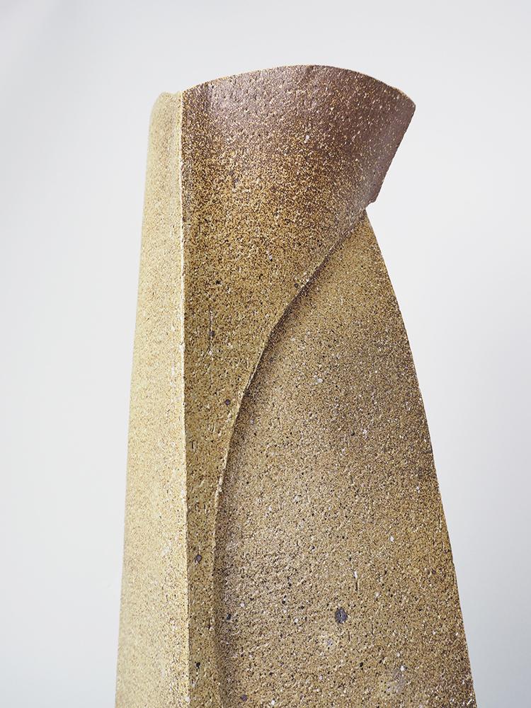 SHIMIZU Keiichi Vase3-5.jpg