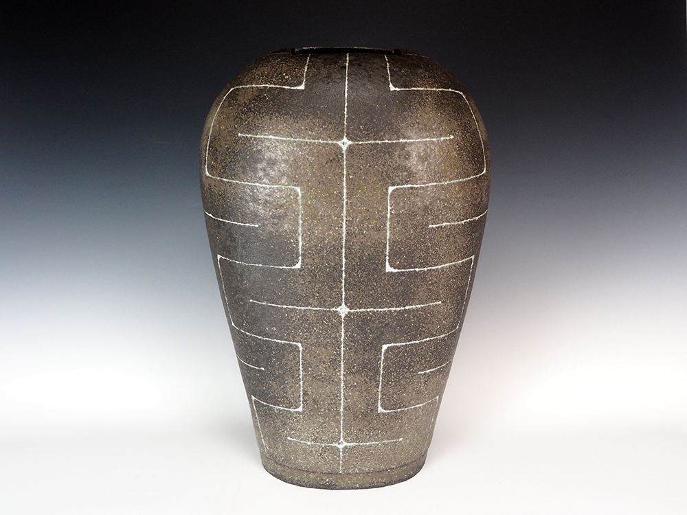 ITO Shin Inlay Flat Jar1.jpg