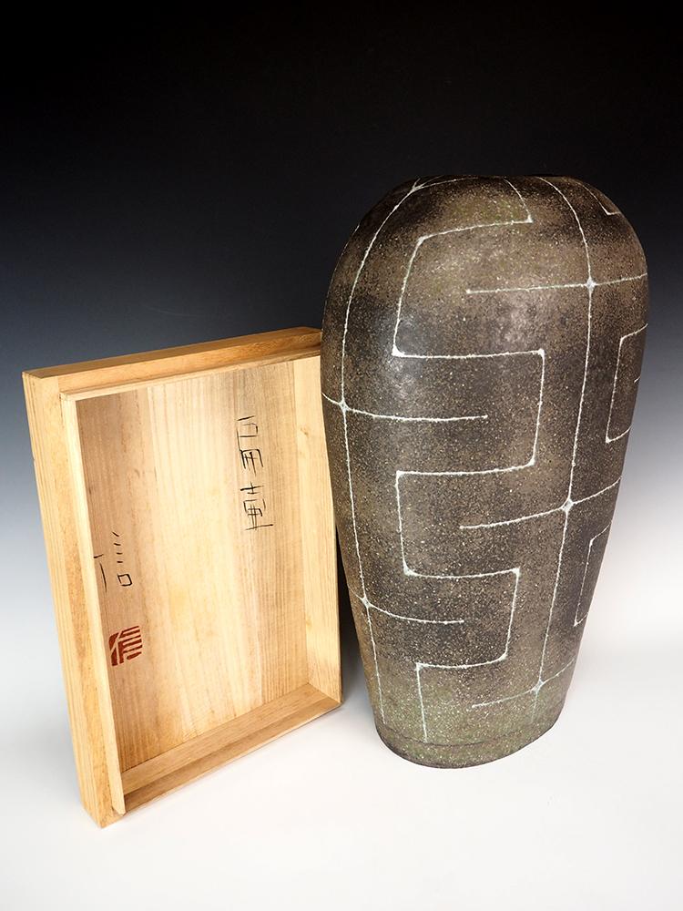 ITO Shin Inlay Flat Jar5.jpg