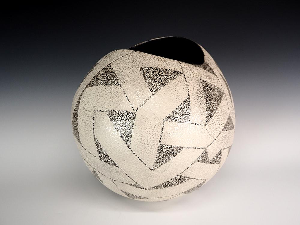 IINUMA Koichi Silver Vase2.jpg