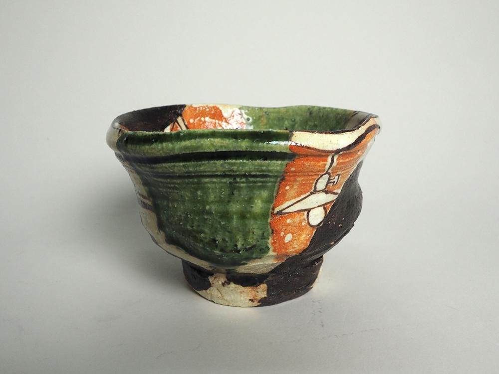 SUZUKI Goro Tea Bowl2.jpg