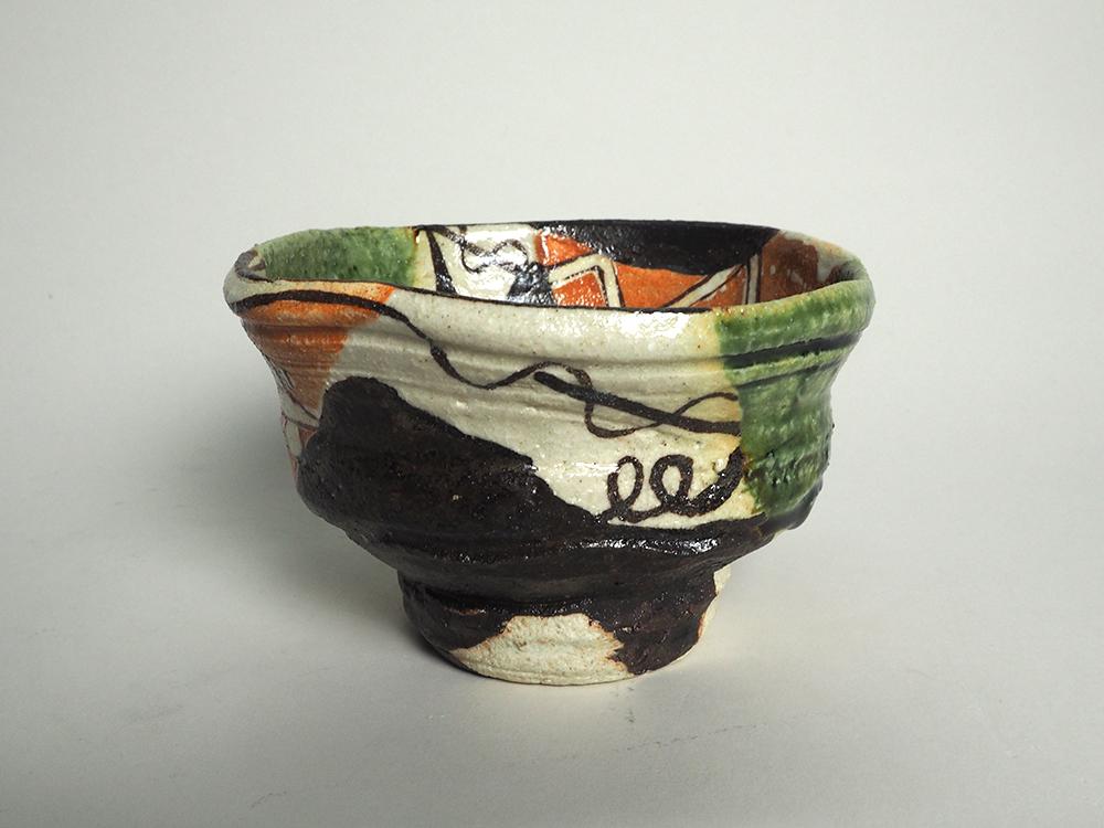 SUZUKI Goro Tea Bowl1.jpg