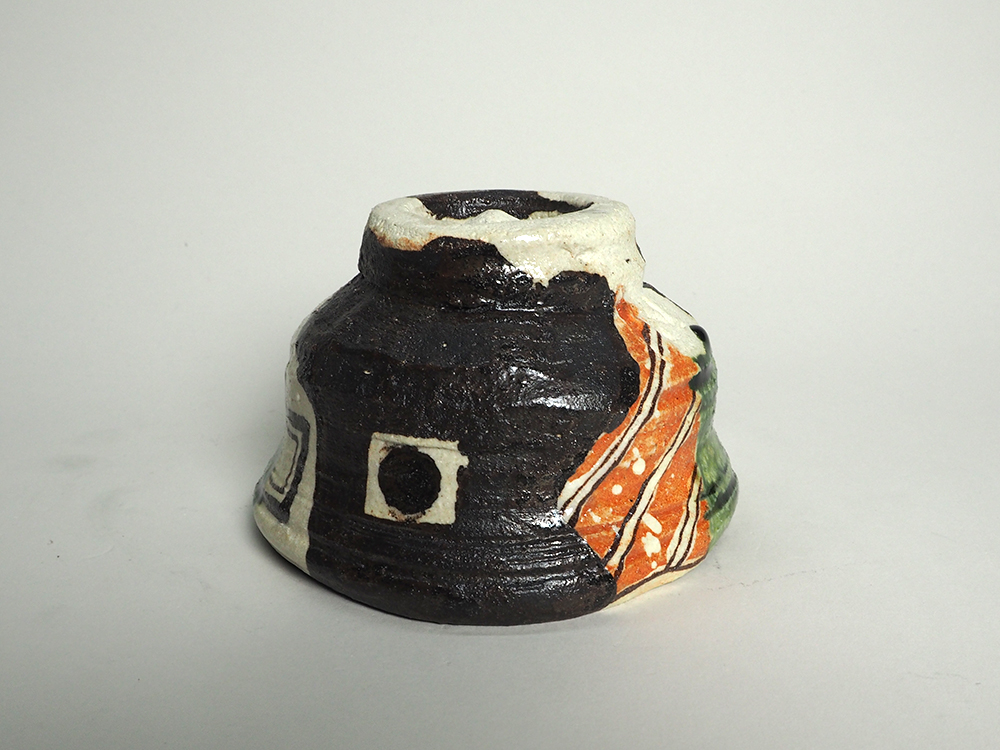 SUZUKI Goro Tea Bowl4.jpg