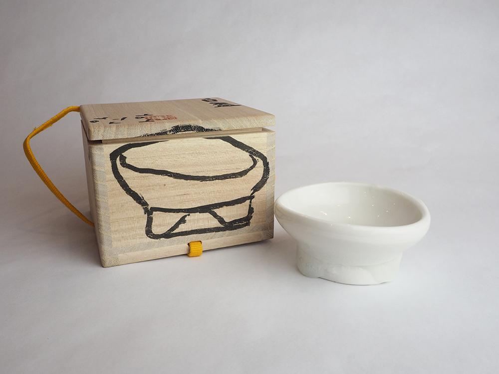 KIM Hono Sake Cup5.jpg