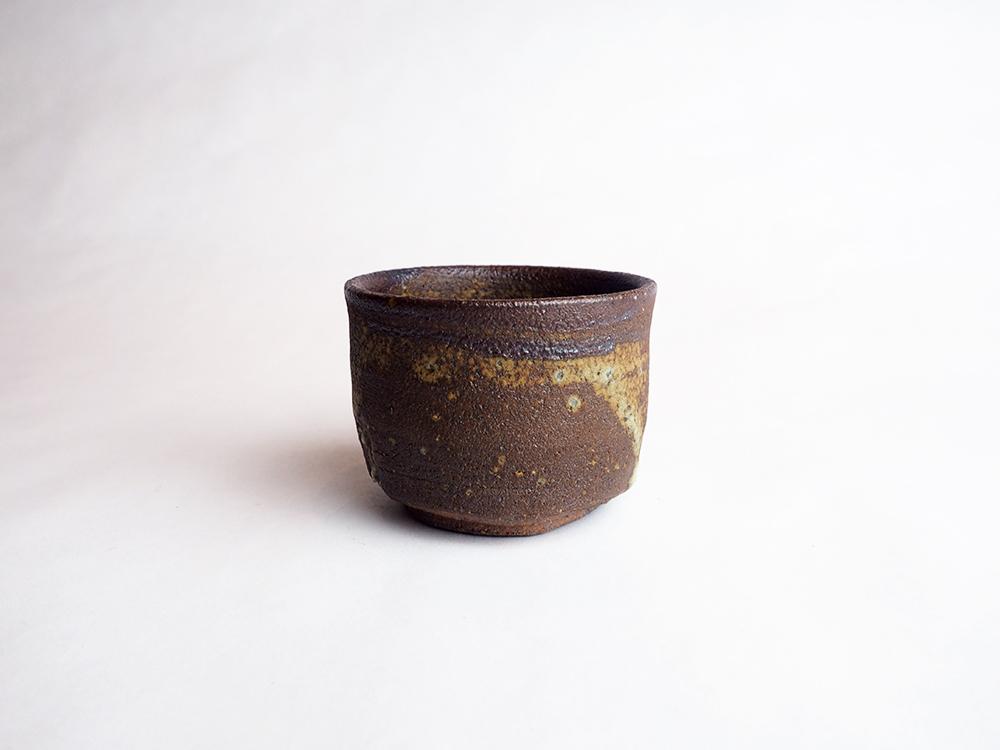 KITAOJI Mukyo Sake Cup2.jpg