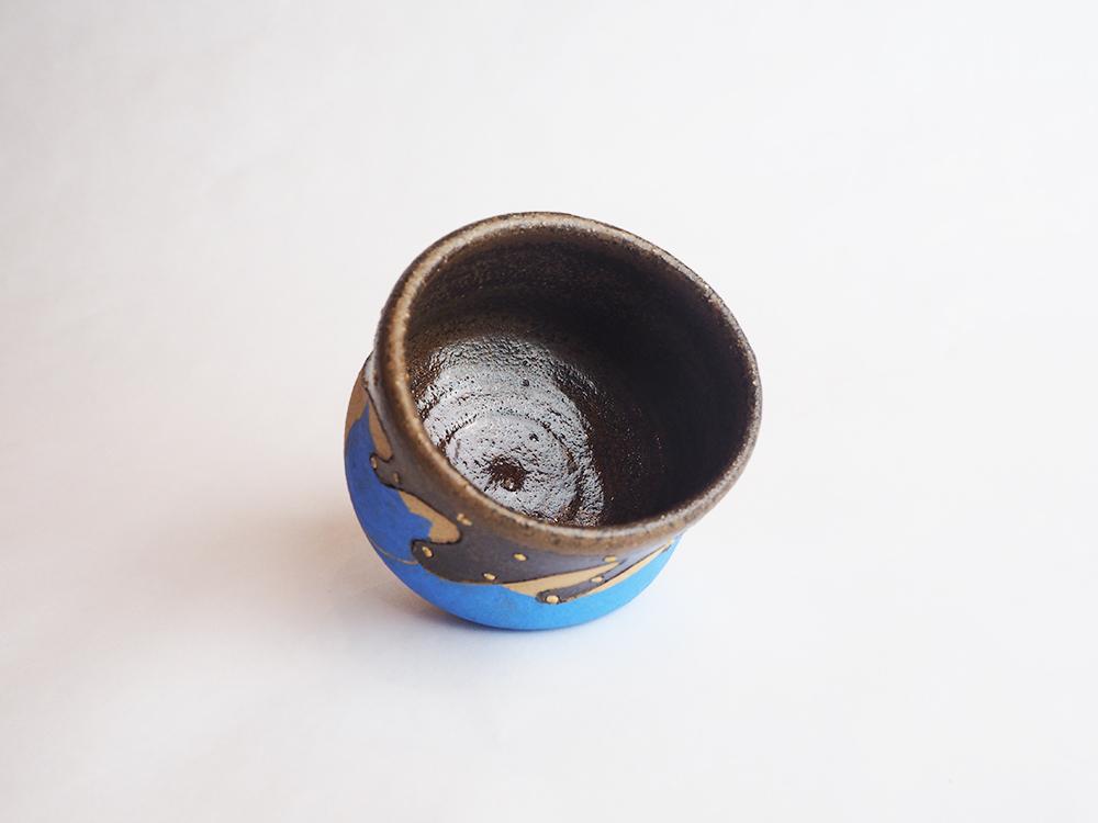TSUMORI Aiko Sake Cup3.jpg