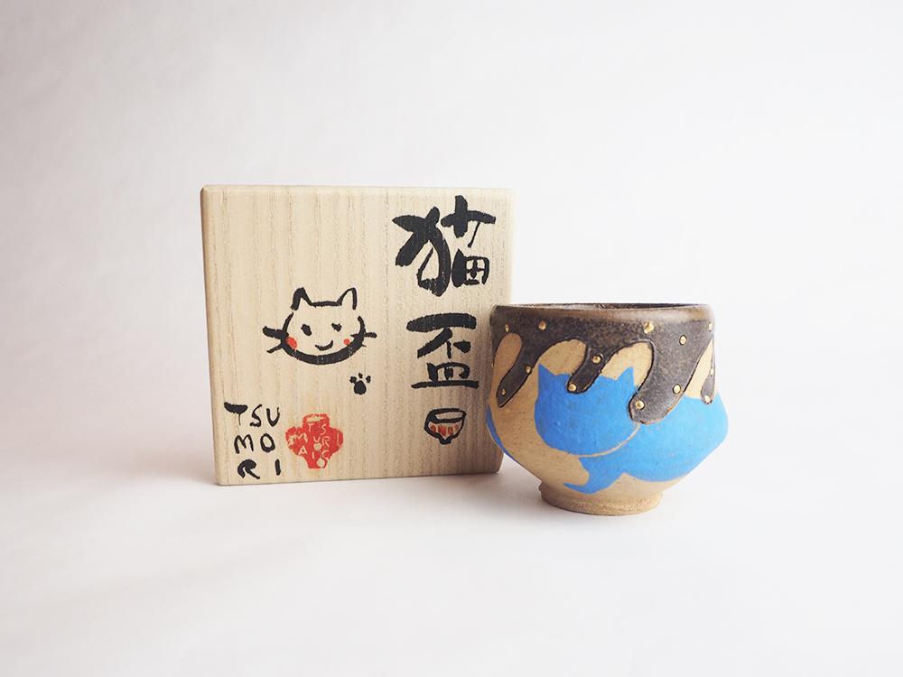 TSUMORI Aiko Sake Cup5.jpg