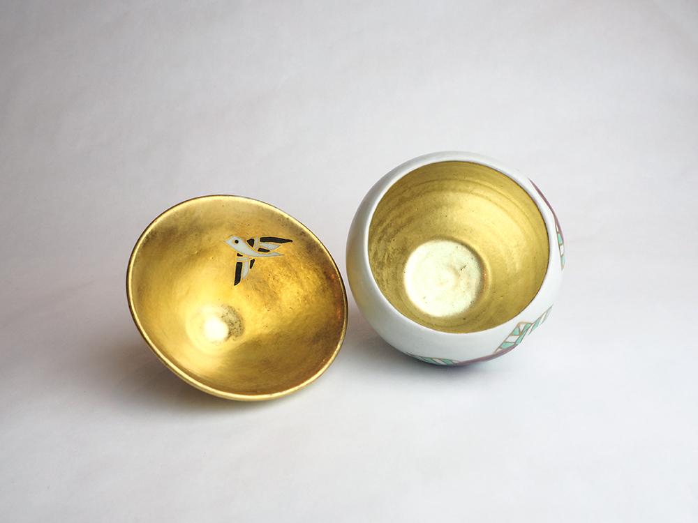 UEBA Kasumi Camellia Sake Cup4.jpg