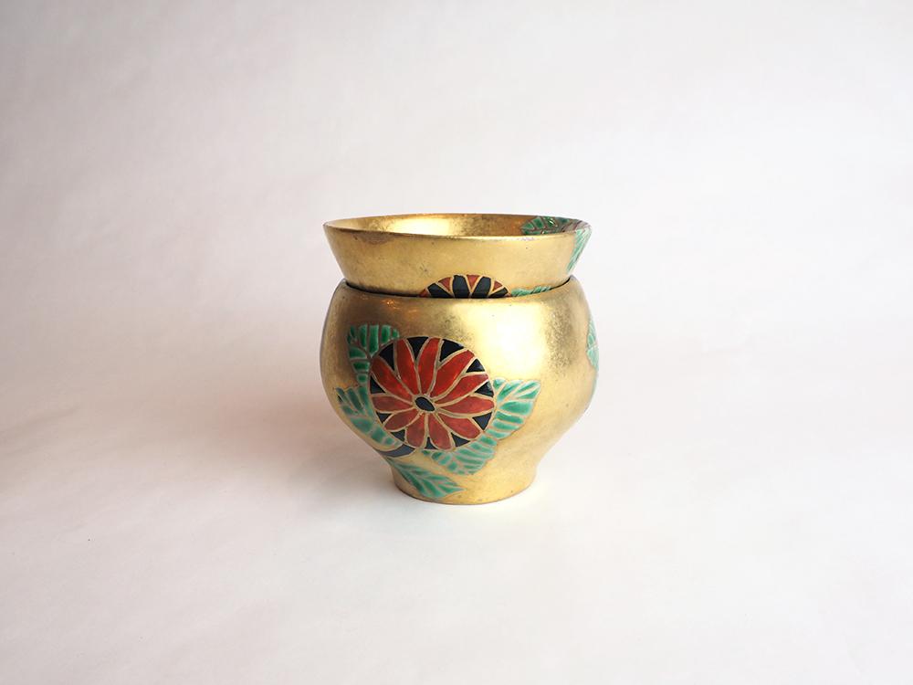UEBA Kasumi Poppy Sake Cup2.jpg