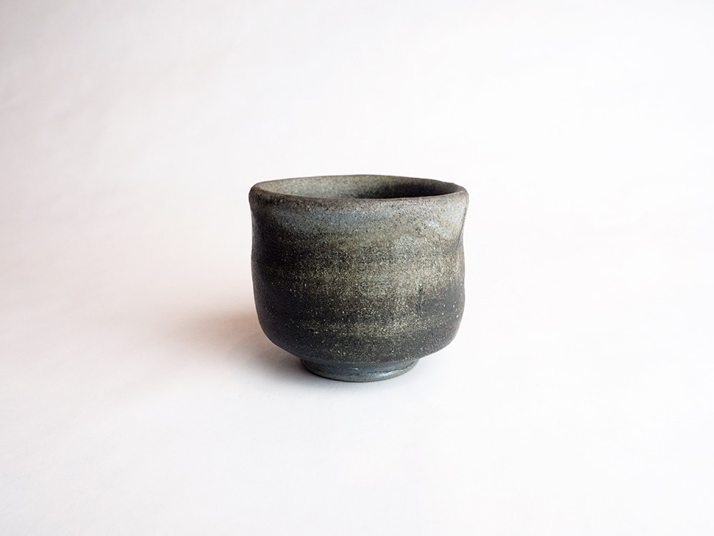 YAMAMOTO Izuru | Bizen Sake Cup