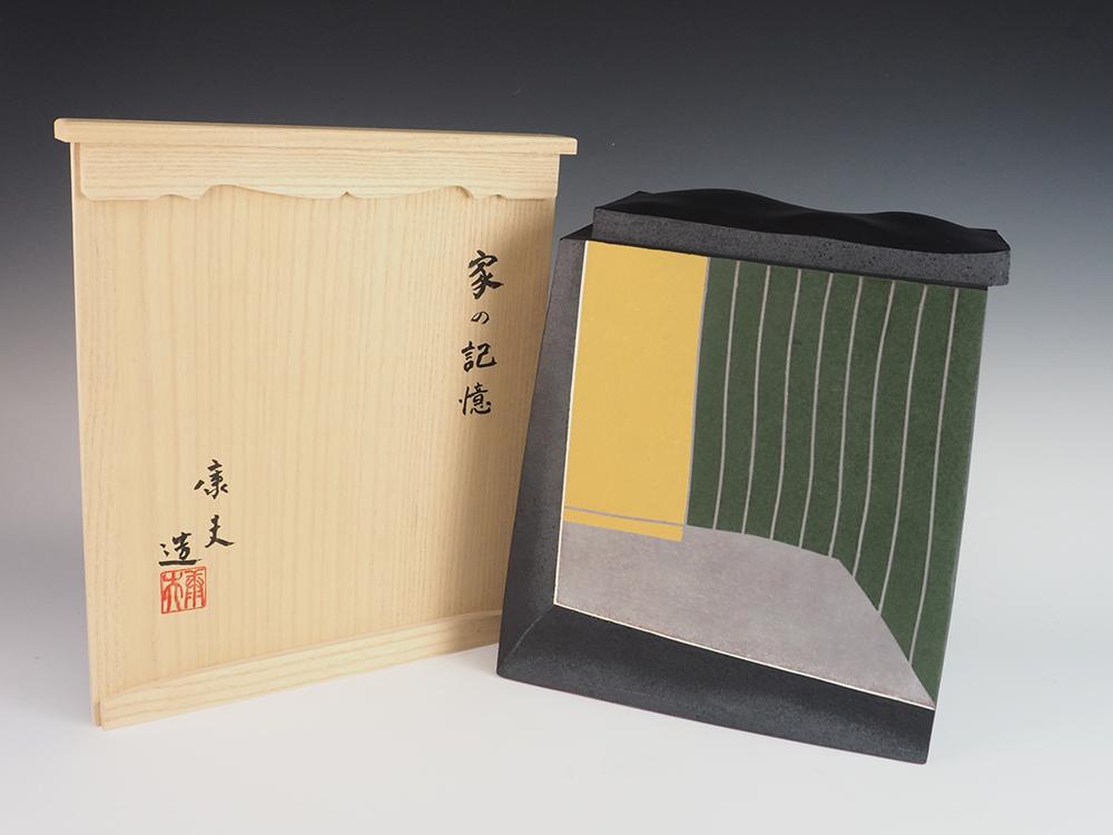 HAYASHI Yasuo Memory of House7.jpg