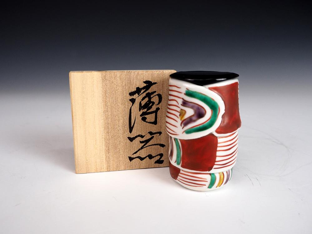 MATSUDA Yuriko Tea Caddy5.jpg